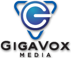 GigaVox Media, Inc.