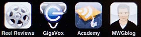 iPhone_Icons.jpg