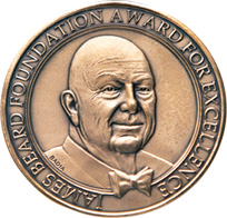 08jamesbeard.jpg