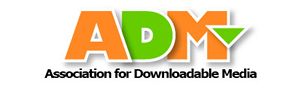 homepage-logo3.png